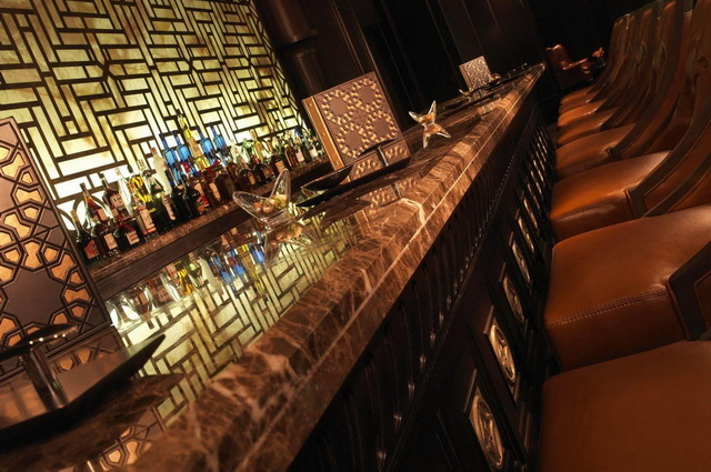 Vol Hotel Doha