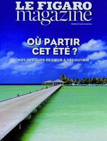 Inde - Où partir cet été ? - Le Figaro Magazine