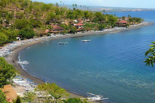 Voyage à Bali : Toutes Les Offres Asia.fr