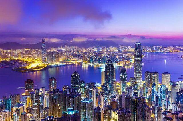 site de rencontre à Hong KongQuels sont les meilleurs sites de rencontres Cougar