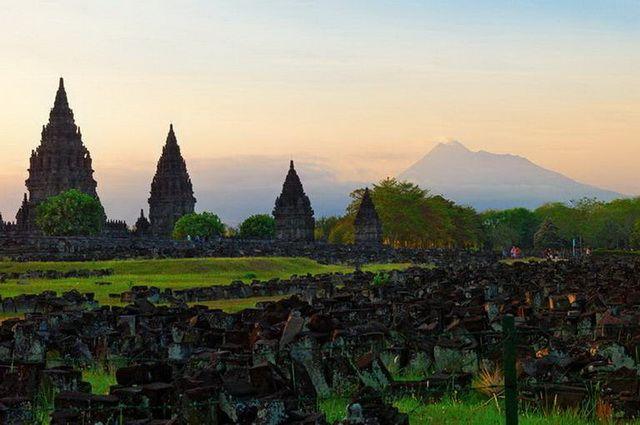 Circuits En Indon 233 Sie Explorez L Indon 233 Sie Avec Asia Fr