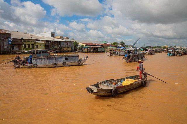 Top Vietnam rencontres sites
